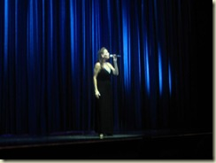 Amanda DCFM Argentina (Small)
