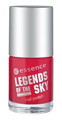 ess_LegendsOfTheSkyNailPolish05