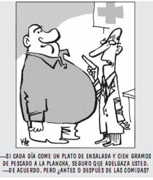 chiste-dieta