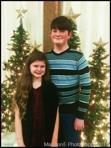 December 20, 2011 015a