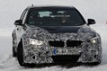 New-BMW-M3-Saloon-3