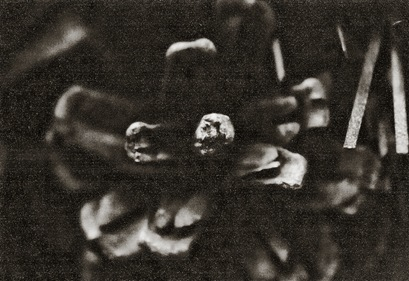 IMG_1947-2