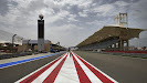HD wallpaper pictures 2013 Bahrain F1 GP