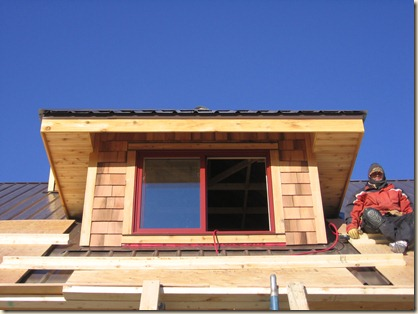 gable end 034