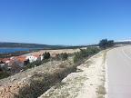 soustředění Zadar 2012 39.jpg