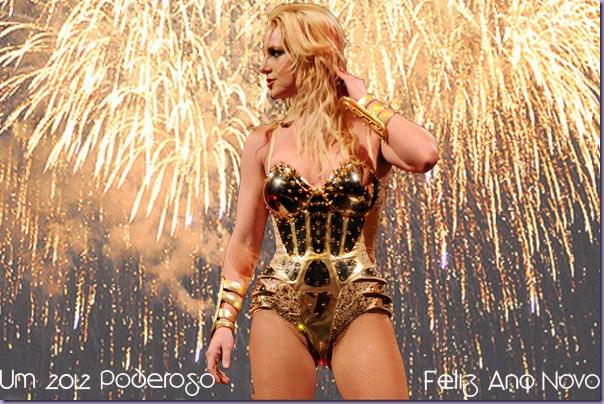 Feliz-Ano-Novo-Britney-Spears-Deusa-2012