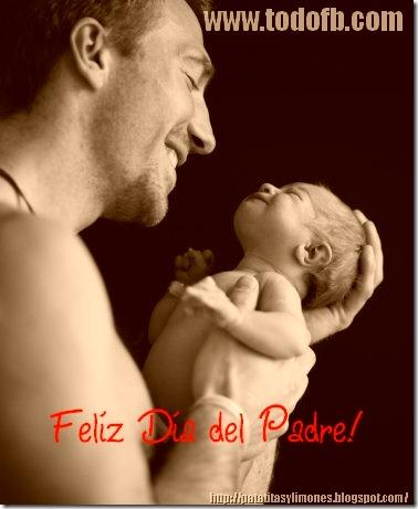 dia del padre frases imagenes (38)
