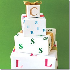 monogram-wrapping-paper-fb