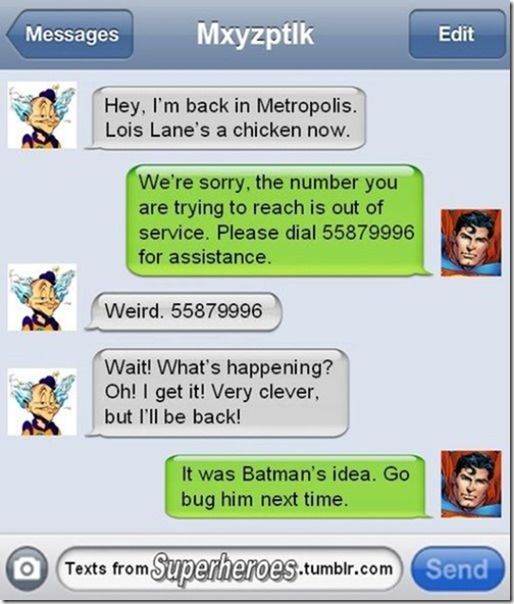 superheroes-text-funny-13