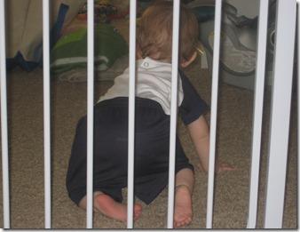07 10 11 - Baby jail day (9)