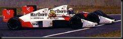 1989 Senna e Prost 3