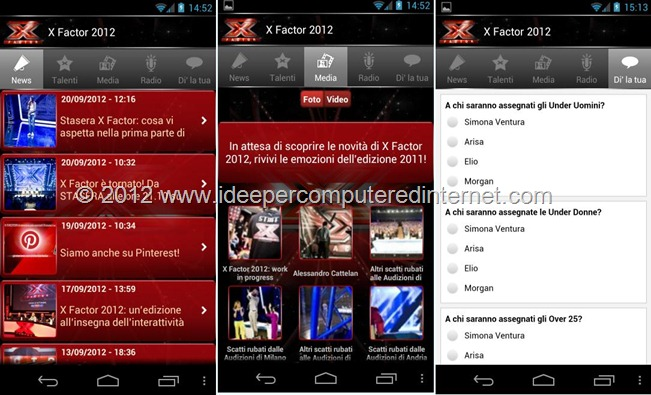 xfactor-app-android-itunes