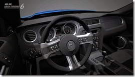 Ford Mustang Boss 302 '13 (1)