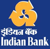 Indian_Bank_Logo_1