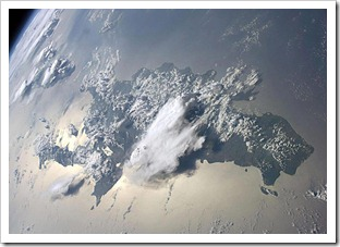 Rep Dom satelital