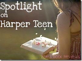 harperspotlight