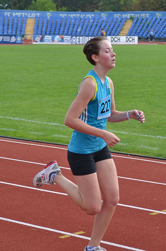 Харьковский марафон 2012 - 195