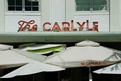 Art-Deco-Miami---The-Carlyle