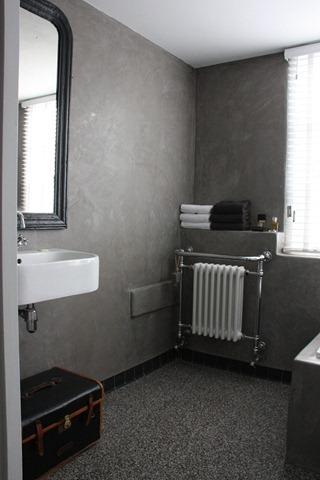 11.badkamer