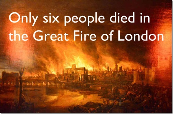 london-interesting-facts-23
