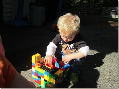 5-29 Wes Legos