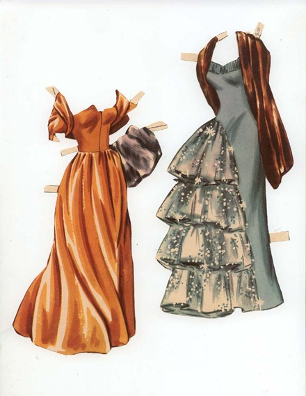 patti-page-clothes-page-3-24061