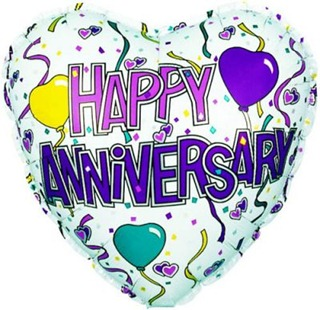happy anniversary2
