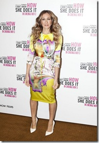 js_CU-Sarah-Jessica-Parker-I-Don_t-Know-How-She-Does-It-QA-press-conference-in-Melbourne-02-1