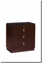 92-142 Altson B Chest Nightstand