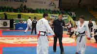 Foz Do Brasil May 2013 - 090.jpg