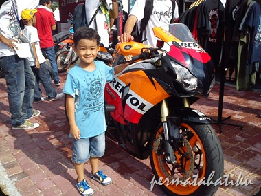 IMG_20111022_162649