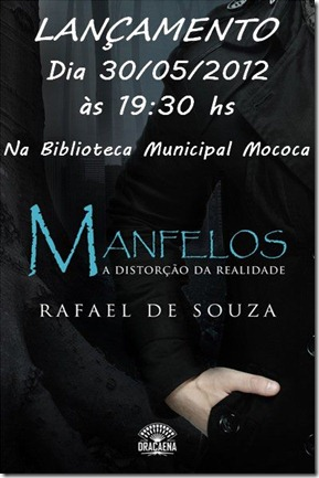 manfelos (2)