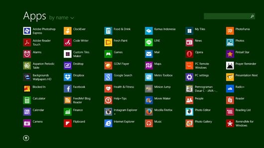 Free Download Windows 8.1 Pro Final Version 32-bit & 64-bit 05