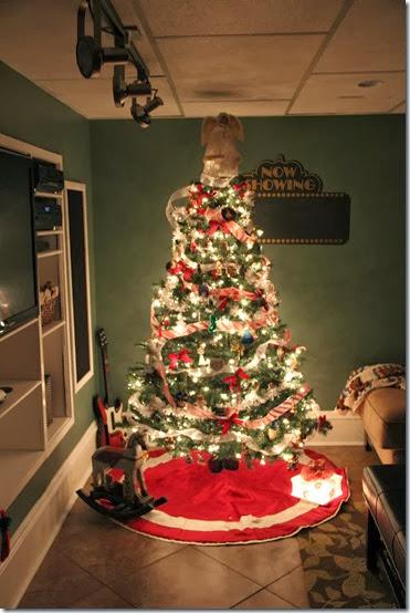 Christmas decorations (28)