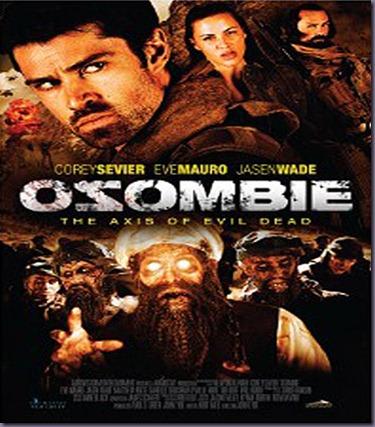 Osombie-poster1