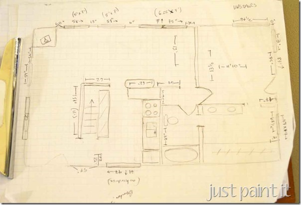 House-Floorplan-A