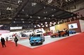 Renault_stand_at_the_Tokyo_Motor_Show_2013