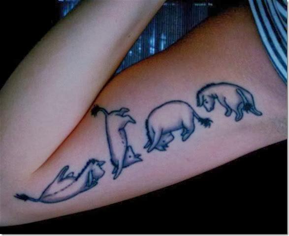 awesome-good-tattoos-14