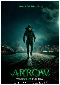 5435ea2fbf260 Arrow S03E03 Legendado RMVB + AVI HDTV + 720p