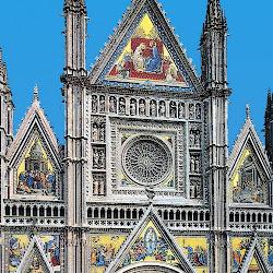 320 Catedral de Orvieto.jpg