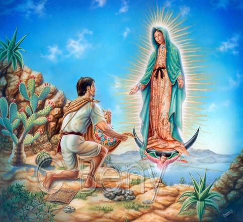 Virgen_de_Guadalupe_by_benyhibridos-nossa-senhora-guadalupe-lindasmensagenseorações