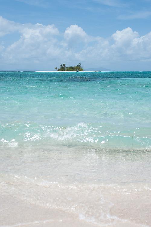 Palomino Island blog-9