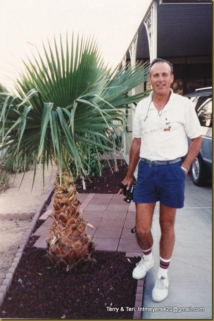 1991-04-04 dad az monte vista_0002