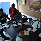 HORA LIBRE en el Barrio - FM RIACHUELO - 30 de agosto (55).JPG