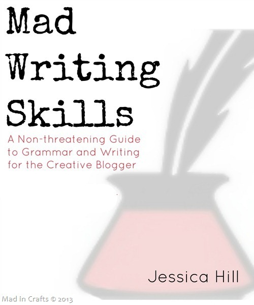 tips-to-improve-blog-writing-skills