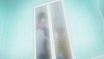 [sage]_Kimi_to_Boku_2_-_01_[720p][10bit][7993B6FD].mkv_snapshot_10.57_[2012.04.03_14.44.11]