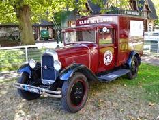 2014.10.05-034 camionnette Citroën du Club de l'Auto