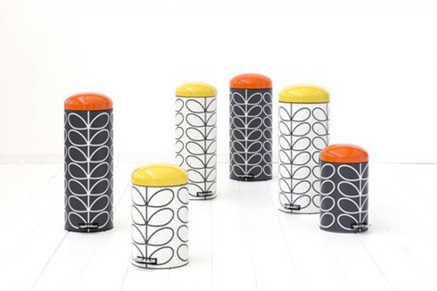 Retro-Bins-Orla-Kiely-Mood-Group-02_lowres