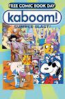 Boom-KaBoom FCBD13_Summer Blast.jpg