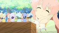 [HorribleSubs] Jinrui wa Suitai Shimashita - 09 [720p].mkv_snapshot_09.07_[2012.08.26_10.09.09]
